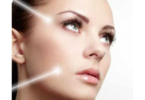 When To Start Using Anti-Aging Products?