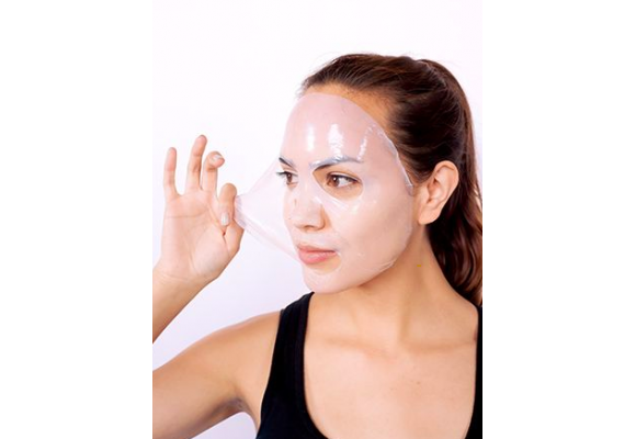 Why is Bio Cellulose Mask Better Than Paper Facial Mask?