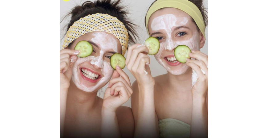 Clay Mask or Sheet Mask - Which One Is For You?